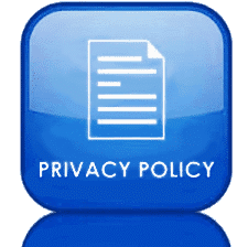 Privacy Policy Document Button Image